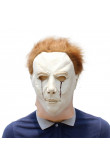 Myers Michael Tears masks for Halloween horror masks