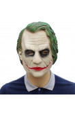 Batman Dark Adult Cosplay Movie Masks for halloween