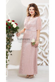 Pink Dresses for Mother of the Bride,Mother Of the bride Dresses mps-533-4