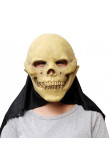 Skull Heads Masks for Halloween Costume