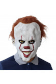 Stephen king IT 2 for Scary Halloween or party masks