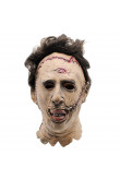 The Texas Chainsaw Massacre masks halloween Masks for adults