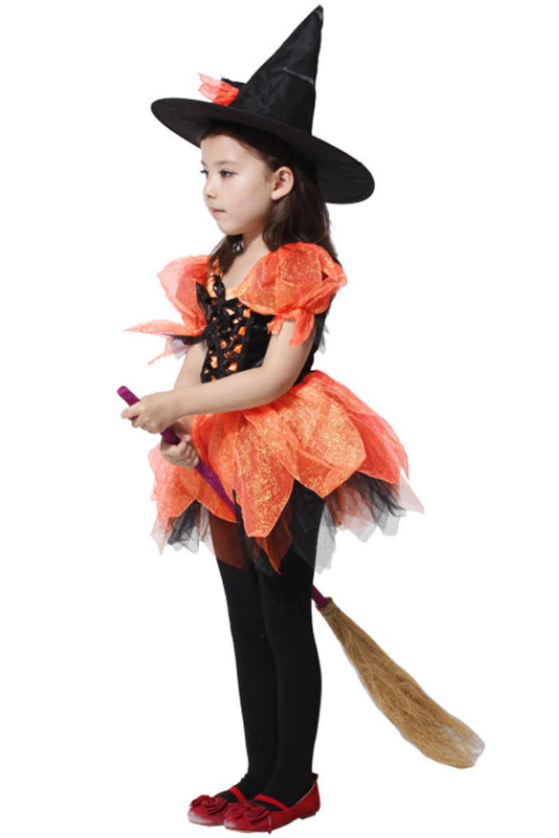 Cosplay costumes for girls